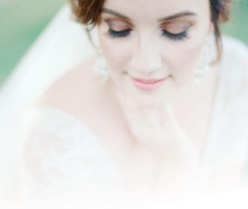Bruiloft uitstellen vanwege corona crisis