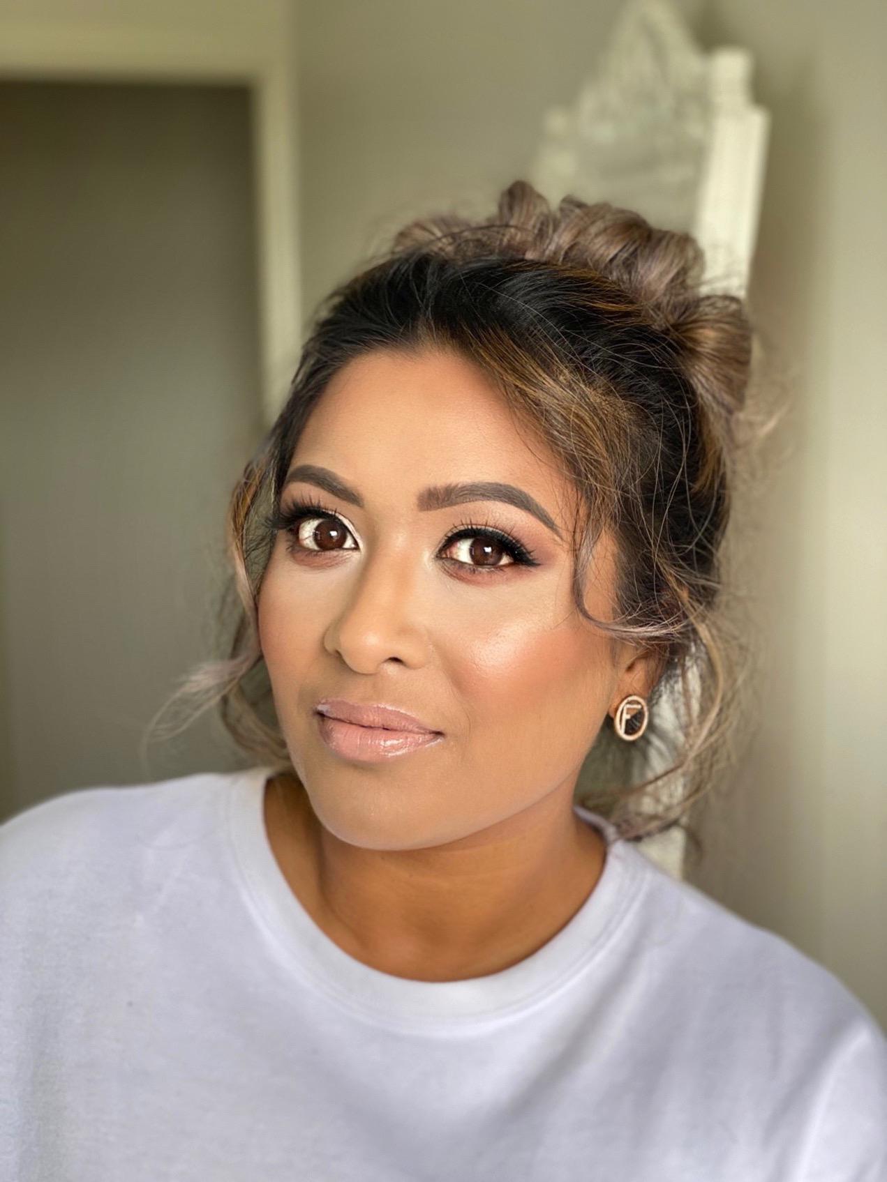 Bruidsstylist Amstelveen | Michelle Veronique | Make-up & Hair