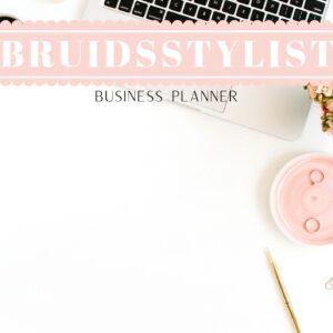 Businessplanners